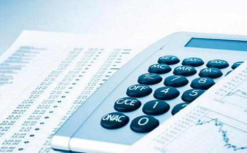 成都代理记账一年多少钱?