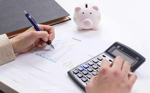 一般纳税人开3个点的增值税专票可以抵扣吗