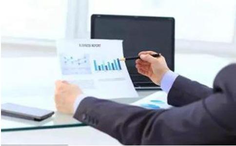 财税新政策,各企业都需要积极去了解