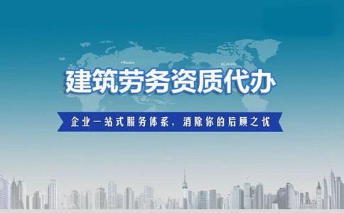 成都建筑行业发展的10大预测!