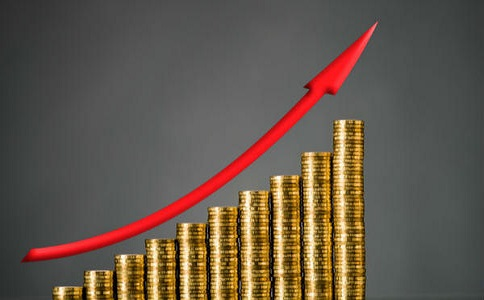 关于公司登记出资制度的十个问题
