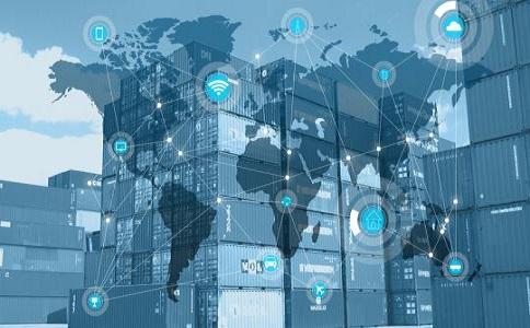 成都什么类型企业需要申请网络文化经营许可证?