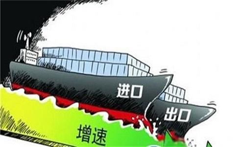 进口关税的税率的四大税率适用原则