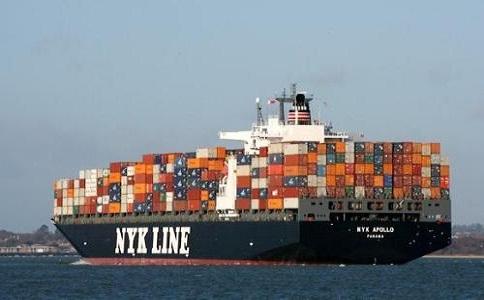 成都企业找外贸公司做代理,会产生哪些后果?