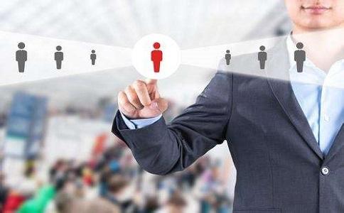 成都金堂公司注册-开设劳务派遣公司有哪些要求?
