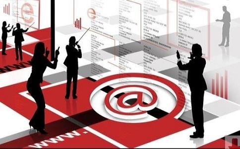 成都外资公司设立分公司的流程