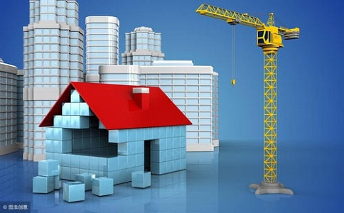 如何正确使用建筑资质证书
