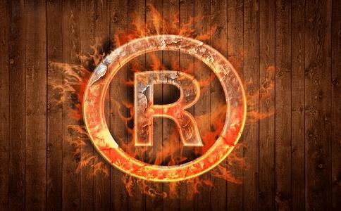 成都企业的商标和logo有什么不同?