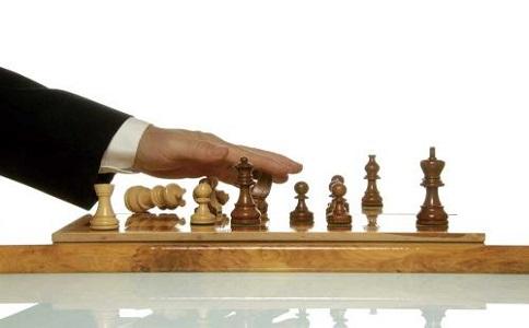成都企业股权转让要提交什么资料?