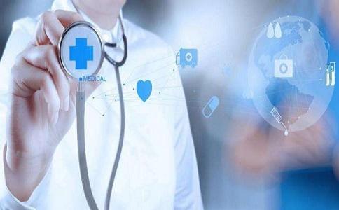 双流区注册医药公司都需要什么条件?