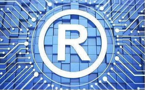 成都商标注册,图形商标与文字商标的区别!