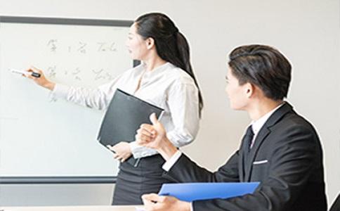 成都高新注册公司什么类型的比较适合?