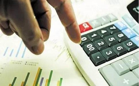 成都代理记账行业的执业规范