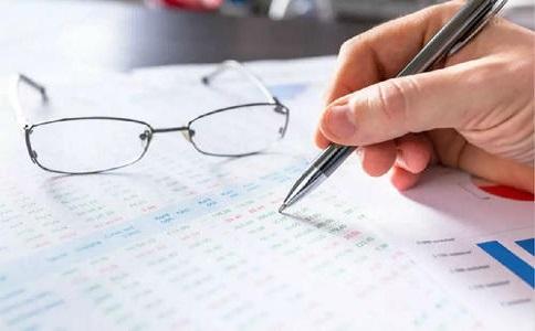 成都企业选择代理记账公司需要了解的内容!