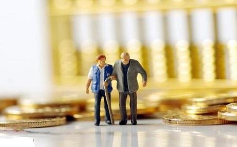 人事社保,养老金问题该如何解决!