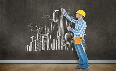 成都建筑资质代办的方式通常有哪些?