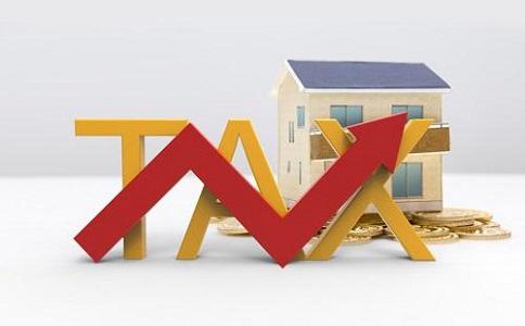 成都企业税收缴纳行为有哪些?