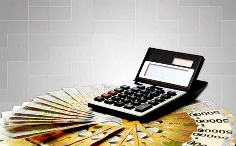 金税三期后应该如何进行避税!