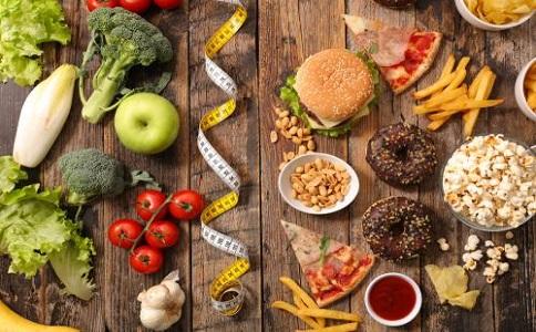 成都注册公司资质审批食品证要注意什么?