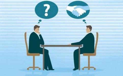 成都公司注册选择虚拟地址怎么样?