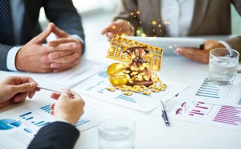 成都代理记账,欠税企业如何处理呢?