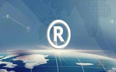 成都注册商标使用许可合同应当包括什么内容