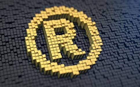在成都商标注册办理哪家公司最好?