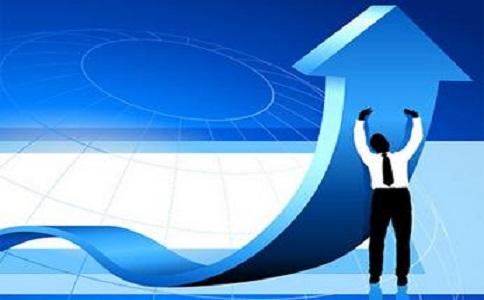 有限责任公司和股份有限公司的相同点和区别。