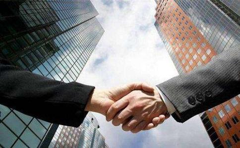 私营企业如何办理营业执照?