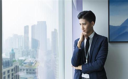 如何成为一个投资高手?
