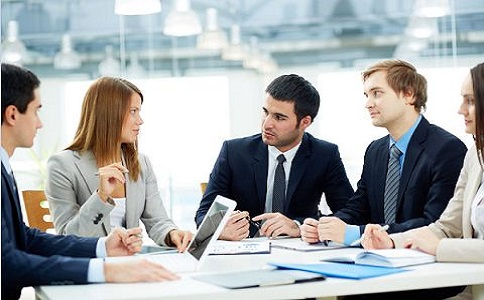 成都外商独资企业如何注册?需要哪些流程和手续?