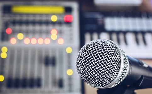 广播电视节目制作经营许可证是什么呢