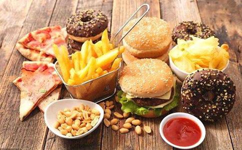 食品流通许可证办理有哪些注意事项