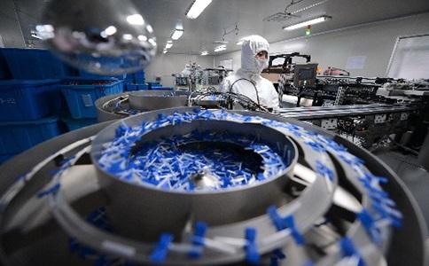成都医疗器械生产许可证办理要满足哪些条件