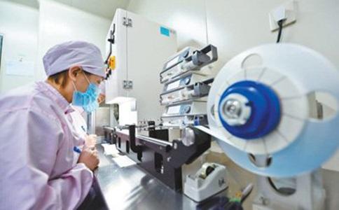 医疗器械生产许可证怎么办理