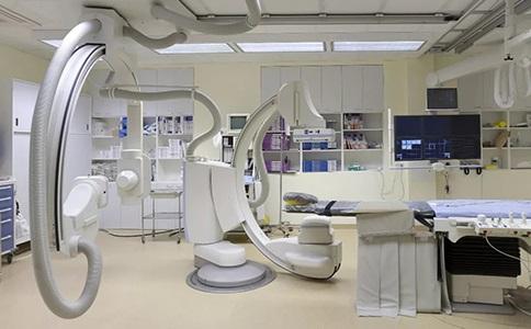 医疗器械生产许可证变更申请