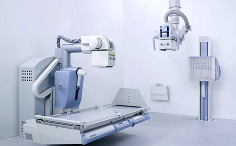 成都医疗器械公司注册所需资料