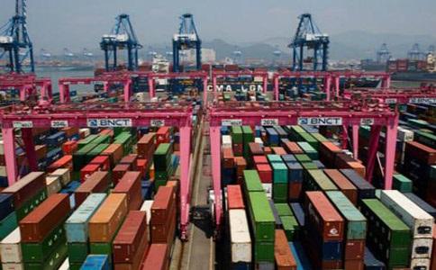 成都公司办理进出口备案需要准备的流程