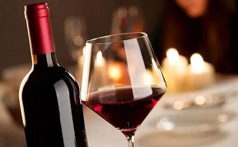 成都办理酒类经营许可证需提供材料