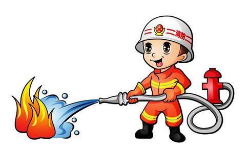 成都消防许可证多少钱