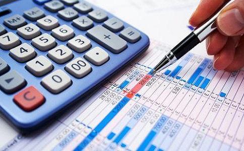 税务注销需要怎么准备呢