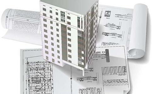 建筑工程施工资质要如何获取