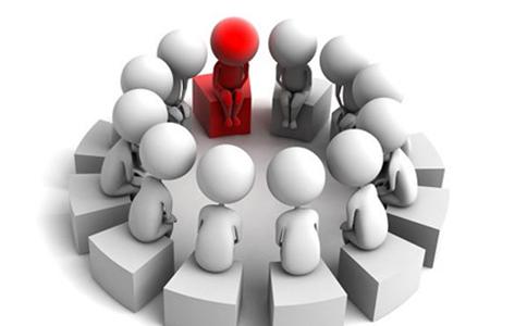 办理劳务派遣经营许可证需要具备哪些条件