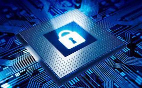 互联网出版许可证有哪些流程