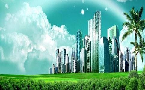 建筑资质代办费用是多少