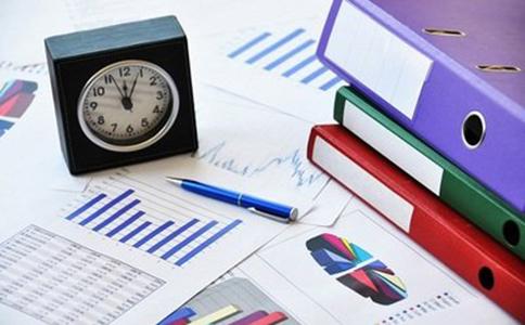 成都正规代理记账公司可以提供哪些服务