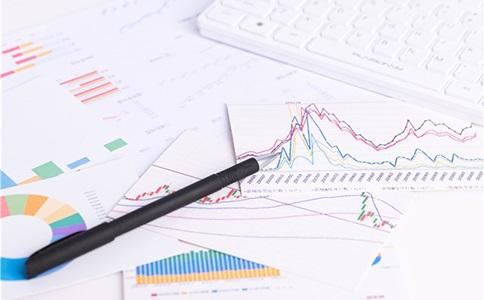 代理记账价格标准是多少钱