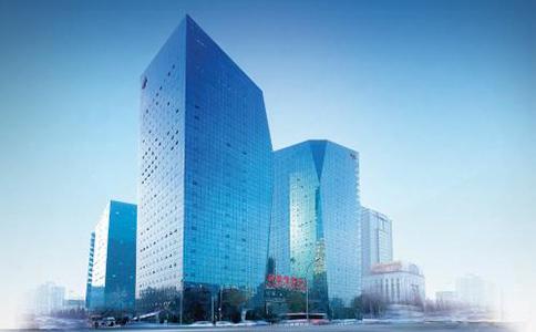 二级建筑工程施工资质