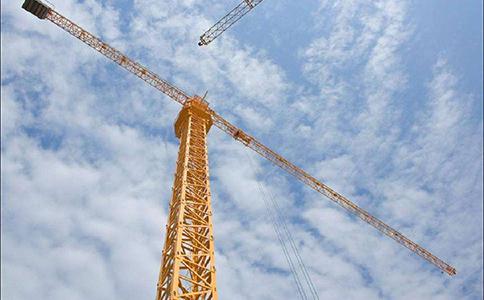 二级建筑工程施工资质办理要满足哪些条件