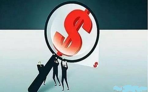 变更公司注册资金的流程有哪些